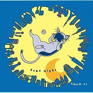 Echo Night(通常盤)