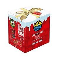 SNKゲームの売れ筋ランキング: 118 (以前はランク付けされていません)プラットフォーム:No Operating System新品: ¥ 37,90043点の新品/中古品を見る:¥ 31,600より