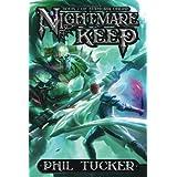 Nightmare Keep (Euphoria Online) (Volume 2)