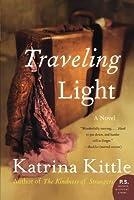 Traveling Light: A Novel (P.S.)