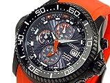 シチズン CITIZEN プロマスター アクアランド エコドライブ 腕時計 BJ2119-06E