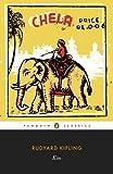 Kim (The Penguin English Library) (English Edition)