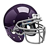 Schutt Sports 789102 Air XP Proフットボールヘルメット( Faceguard not Included )