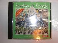 Sambas de Enredo 97 Grupo Espe by Sambas de Enredo