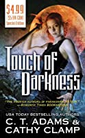 Touch of Darkness (The Thrall)