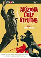 Arizona Colt Returns [DVD] [Import]