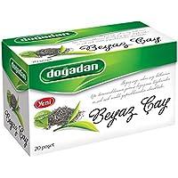トルコの白茶 ホワイトティー(白茶) 1.4g×20P