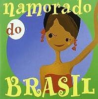 Namorado Do Brasil