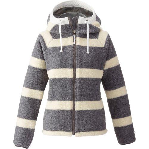 (ヘリーハンセン)HELLY HANSEN Orland Jacket HE51481-W Z ミックスグレー WM