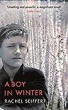 A Boy in Winter (English Edition)