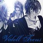 Focus(初回限定盤)(DVD付)()