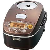 象印 炊飯器 圧力IH式 5.5合 NP-BB10-TA