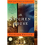 [ { { The Kitchen House (Original) } } ] By Grissom, Kathleen ( Author on Feb-02-2010 [ Paperback ]