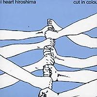 Cut in Colour