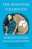 The Phantom Tollbooth (English Edition) 画像