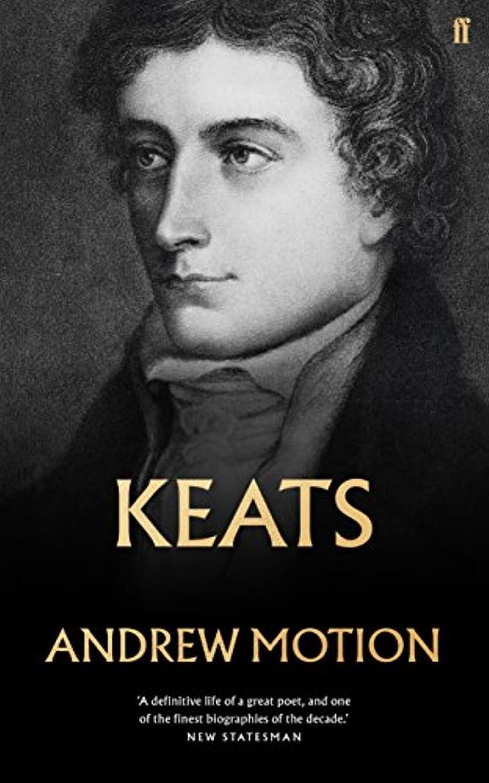 小屋助手励起Keats (English Edition)