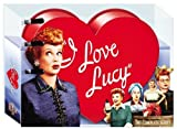 I Love Lucy: Complete Series [DVD] [Import]