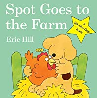Spot Goes to the Farm by NA(1905-07-04)