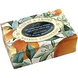 RUDY Nature&Arome SERIES ルディ ナチュール&アロマ Soap ソープ オレンジブロッサム