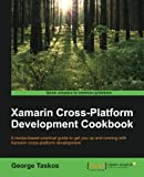 Xamarin Cross-Platform Development Cookbook