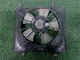 ダイハツ 純正 ハイゼット S200 S210系 《 S200V 》 電動ファン P70100-17003399