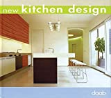 New Kitchen Design (English, French, Italian and German Edition) by daab(2005-02-11) 画像