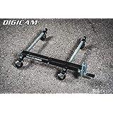 DIGICAM/デジキャン タイヤリフター 品番:DJ-TL-60K