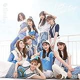 【Amazon.co.jp限定】Enjoy / Good Days (通常盤) (メガジャケ付)