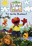 アウトドア Great Outdoors [DVD] [Import]