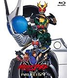劇場版 仮面ライダーアギト PROJECT G4 [Blu-ray]