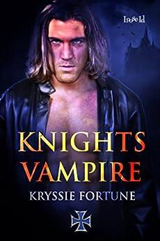 Knights Vampire by [Fortune, Kryssie]