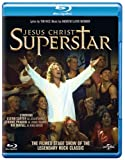 ジーザス・クライスト=スーパースター (2000) [Blu-ray]