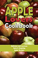 Apple Lovers' Cook Book
