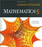 The Mathematica Book
