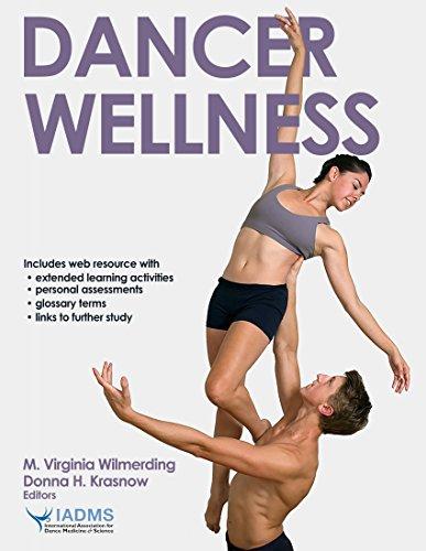 Dance Wellness