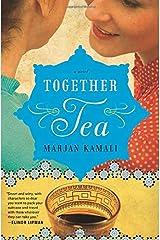 Together Tea Paperback