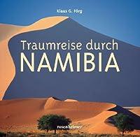 Traumreise durch Namibia