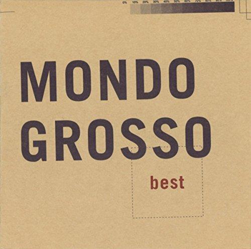 MONDO GROSSO best