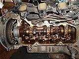 ダイハツ 純正 ハイゼット S200 S210系 《 S200P 》 エンジン P60200-17003578