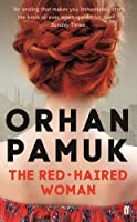 The Red-Haired Woman