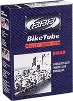 BBB 自転車 チューブ FV SL BTI-72 仏式 700X18/23C 48MM 762819