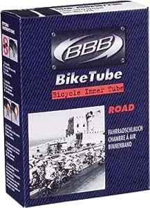 BBB チューブ 700X18/23C 80MM FV スーパーライト BTI-72 762822