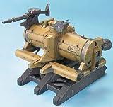 EXモデル 1/144 オッゴ (機動戦士ガンダム MS IGLOO)