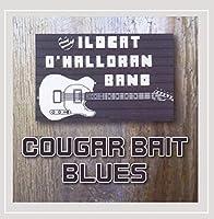 Cougar Bait Blues