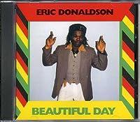 Eric Donaldson-Beautiful Day