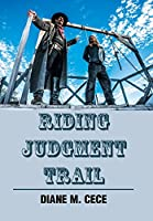 Riding Judgment Trail