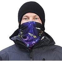 【CELTEK】セルテック2014-2015 Scribble メンズスノーフェイスマスク/スノーボード 帽子 バラクラバ