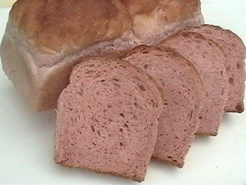 紅麹入り 食パン【1本】
