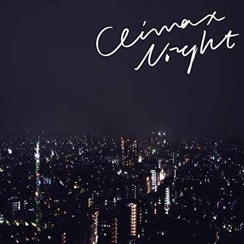 Climax Night