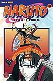 NARUTO volume 33
